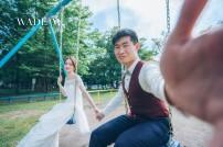pre-wedding-日本-Toyko-輕井澤-河口湖-東京鐵塔-·21 copy