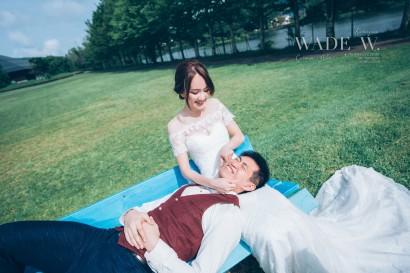 pre-wedding-日本-Toyko-輕井澤-河口湖-東京鐵塔-·22 copy
