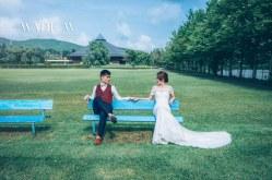 pre-wedding-日本-Toyko-輕井澤-河口湖-東京鐵塔-·23 copy