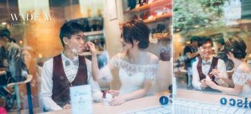 pre-wedding-日本-Toyko-輕井澤-河口湖-東京鐵塔-·24 copy