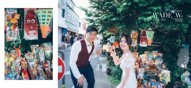 pre-wedding-日本-Toyko-輕井澤-河口湖-東京鐵塔-·27 copy