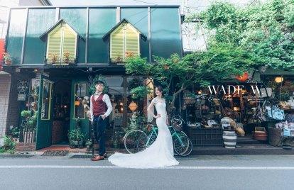 pre-wedding-日本-Toyko-輕井澤-河口湖-東京鐵塔-·28 copy