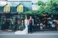 pre-wedding-日本-Toyko-輕井澤-河口湖-東京鐵塔-·29 copy