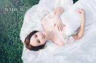 pre-wedding-日本-Toyko-輕井澤-河口湖-東京鐵塔-·30 copy
