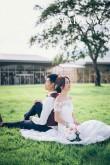 pre-wedding-日本-Toyko-輕井澤-河口湖-東京鐵塔-·32 copy