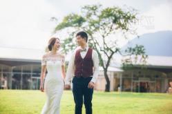 pre-wedding-日本-Toyko-輕井澤-河口湖-東京鐵塔-·33 copy