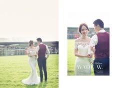 pre-wedding-日本-Toyko-輕井澤-河口湖-東京鐵塔-·35 copy