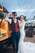 pre-wedding-日本-Toyko-輕井澤-河口湖-東京鐵塔-·37 copy