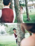 pre-wedding-日本-Toyko-輕井澤-河口湖-東京鐵塔-·38 copy