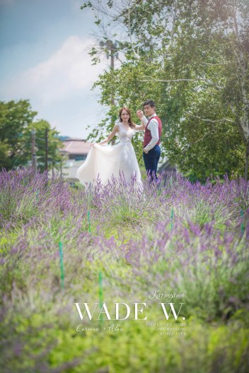 pre-wedding-日本-Toyko-輕井澤-河口湖-東京鐵塔-·40 copy