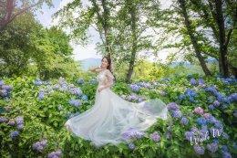 pre-wedding-日本-Toyko-輕井澤-河口湖-東京鐵塔-·41 copy