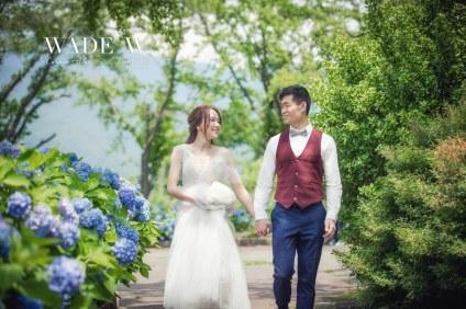 pre-wedding-日本-Toyko-輕井澤-河口湖-東京鐵塔-·44 copy
