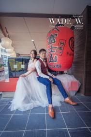 pre-wedding-日本-Toyko-輕井澤-河口湖-東京鐵塔-·45 copy