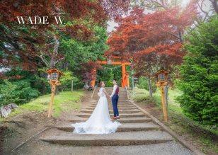 pre-wedding-日本-Toyko-輕井澤-河口湖-東京鐵塔-·47 copy