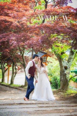 pre-wedding-日本-Toyko-輕井澤-河口湖-東京鐵塔-·49 copy