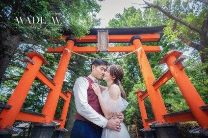 pre-wedding-日本-Toyko-輕井澤-河口湖-東京鐵塔-·50 copy