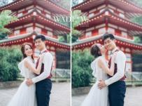 pre-wedding-日本-Toyko-輕井澤-河口湖-東京鐵塔-·55 copy