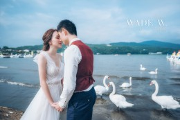 pre-wedding-日本-Toyko-輕井澤-河口湖-東京鐵塔-·58 copy