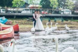 pre-wedding-日本-Toyko-輕井澤-河口湖-東京鐵塔-·59 copy