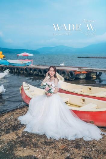 pre-wedding-日本-Toyko-輕井澤-河口湖-東京鐵塔-·61 copy