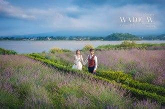 pre-wedding-日本-Toyko-輕井澤-河口湖-東京鐵塔-·63 copy