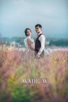pre-wedding-日本-Toyko-輕井澤-河口湖-東京鐵塔-·64 copy