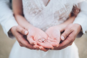 pre-wedding-日本-Toyko-輕井澤-河口湖-東京鐵塔-·67 copy