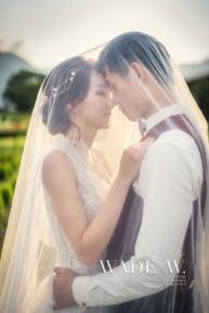 pre-wedding-日本-Toyko-輕井澤-河口湖-東京鐵塔-·68 copy