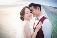 pre-wedding-日本-Toyko-輕井澤-河口湖-東京鐵塔-·69 copy