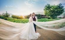 pre-wedding-日本-Toyko-輕井澤-河口湖-東京鐵塔-·70 copy