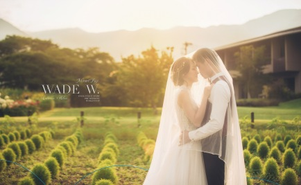 pre-wedding-日本-Toyko-輕井澤-河口湖-東京鐵塔-·72 copy