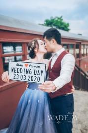 pre-wedding-日本-Toyko-輕井澤-河口湖-東京鐵塔-·74 copy