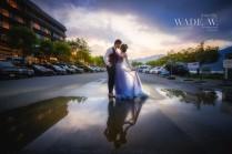 pre-wedding-日本-Toyko-輕井澤-河口湖-東京鐵塔-·77 copy