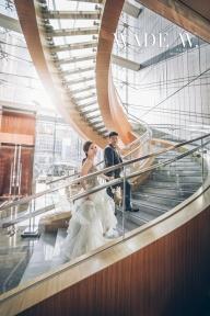 Uranus & Jason-婚禮-婚紗-hotel-icon-光影-hotel-午宴-hk-top-ten-002