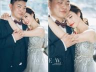 Uranus & Jason-婚禮-婚紗-hotel-icon-光影-hotel-午宴-hk-top-ten-004