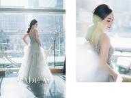 Uranus & Jason-婚禮-婚紗-hotel-icon-光影-hotel-午宴-hk-top-ten-005