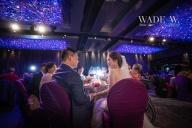 Uranus & Jason-婚禮-婚紗-hotel-icon-光影-hotel-午宴-hk-top-ten-007