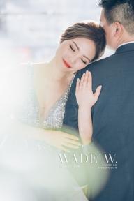 Uranus & Jason-婚禮-婚紗-hotel-icon-光影-hotel-午宴-hk-top-ten-011