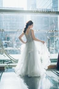 Uranus & Jason-婚禮-婚紗-hotel-icon-光影-hotel-午宴-hk-top-ten-012