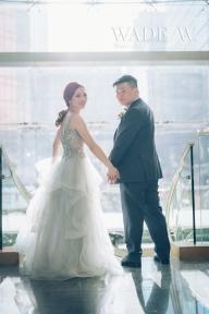 Uranus & Jason-婚禮-婚紗-hotel-icon-光影-hotel-午宴-hk-top-ten-013
