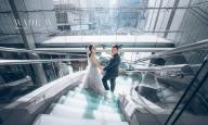 Uranus & Jason-婚禮-婚紗-hotel-icon-光影-hotel-午宴-hk-top-ten-014