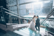 Uranus & Jason-婚禮-婚紗-hotel-icon-光影-hotel-午宴-hk-top-ten-016