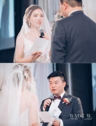 Uranus & Jason-婚禮-婚紗-hotel-icon-光影-hotel-午宴-hk-top-ten-020