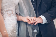 Uranus & Jason-婚禮-婚紗-hotel-icon-光影-hotel-午宴-hk-top-ten-021