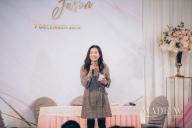 Uranus & Jason-婚禮-婚紗-hotel-icon-光影-hotel-午宴-hk-top-ten-022
