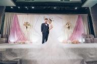 Uranus & Jason-婚禮-婚紗-hotel-icon-光影-hotel-午宴-hk-top-ten-023