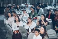 Uranus & Jason-婚禮-婚紗-hotel-icon-光影-hotel-午宴-hk-top-ten-024