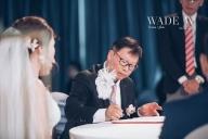 Uranus & Jason-婚禮-婚紗-hotel-icon-光影-hotel-午宴-hk-top-ten-026