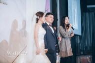 Uranus & Jason-婚禮-婚紗-hotel-icon-光影-hotel-午宴-hk-top-ten-029