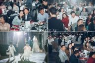 Uranus & Jason-婚禮-婚紗-hotel-icon-光影-hotel-午宴-hk-top-ten-030
